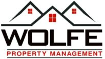 Wolfe Property Management