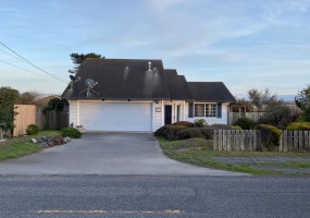 2651 Lincoln Ave, Samoa, California 95564, 3 Bedrooms Bedrooms, ,2 BathroomsBathrooms,House,Rented,Lincoln,1012