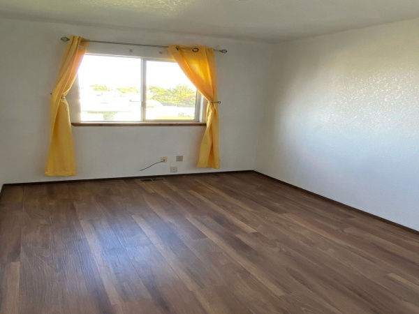 2651 Lincoln Ave, Samoa, California 95564, 3 Bedrooms Bedrooms, ,2 BathroomsBathrooms,House,For Rent,Lincoln,1012